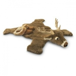 Deer Hunting Bedroom Decor | We Know How To Do It