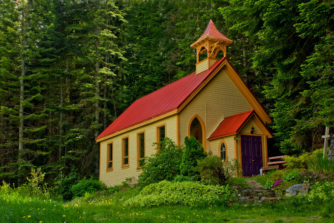 country churches photos galleries – Bing Images