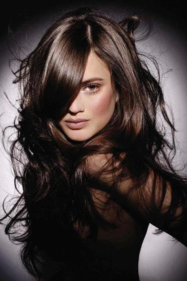 20 ways to make your hair grow :)