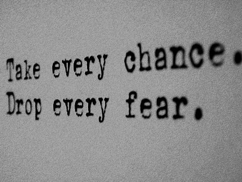 Every.