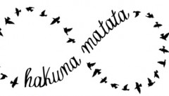 this would be a legit tattoo…