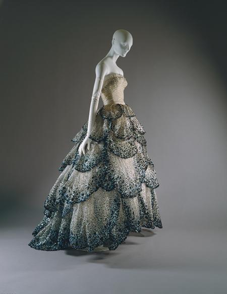 wedding dress #wedding #wedding dress