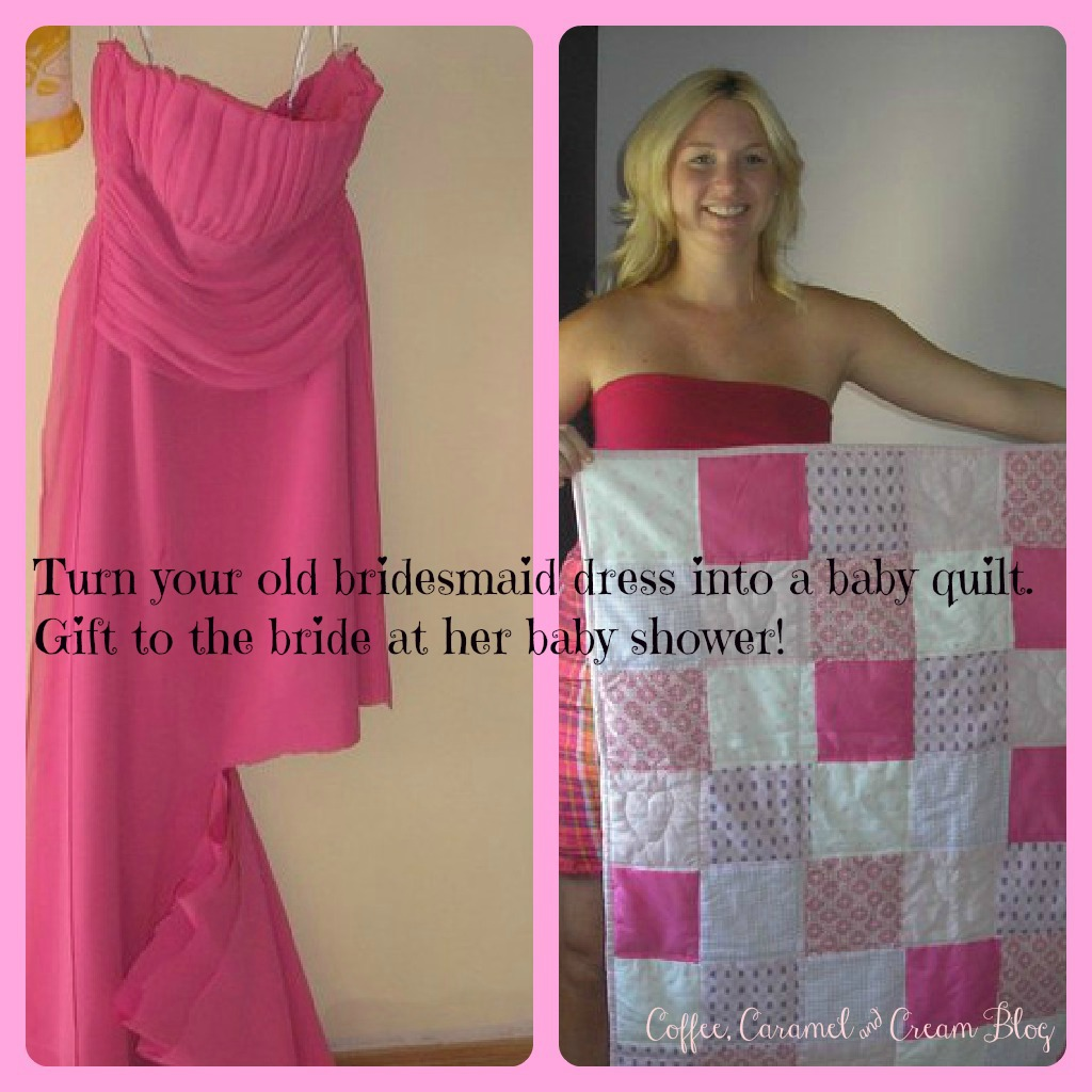 I cut up my bridesmaid dress we know how to do it i cut up my bridesmaid dress ombrellifo Image collections