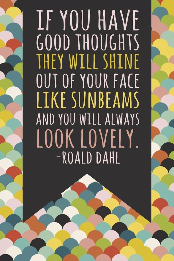 Inspirational Picture Quotes…