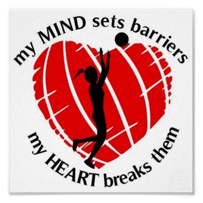 moaner, screamer, shrieker, Amature handjob tube love swimming but