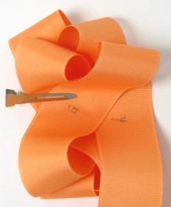 2-layer-haribow-hair-bow-free-instruction