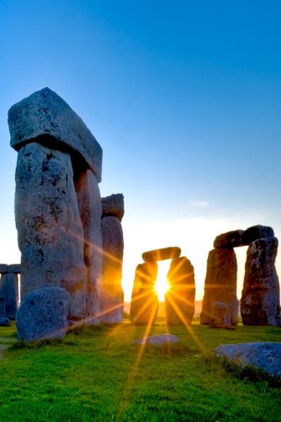 Stonehenge, Amesbury, Wiltshire, England*-*.I have been here.