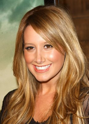 light brown hair with blonde highlights,haircuts,blonde and brown hairstyles