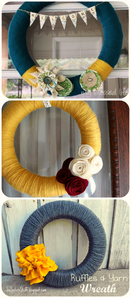 how to make a wreath diy fall wreath, fabric wreaths, olive wreath, how to make