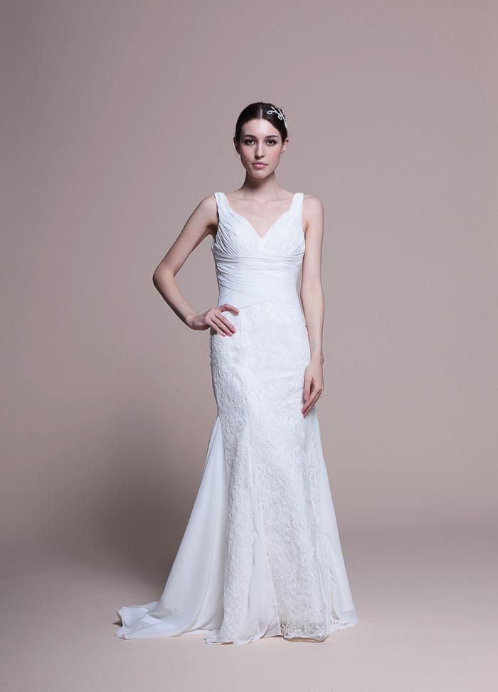 2013 Spring New Arrival Princess Wedding Dress,wedding dresses