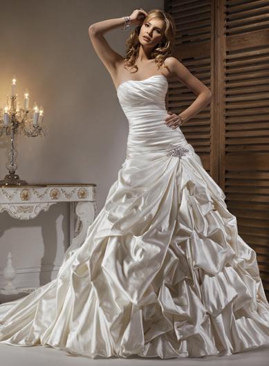 designer wedding dress,designer wedding dress,designer wedding dress