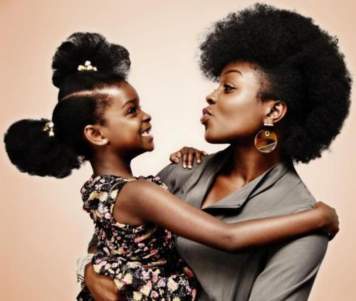 Black Hair – What are You Teaching Your Children2