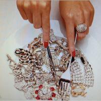 Jewelry Feast