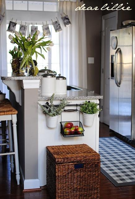 kitchen decor kitchen