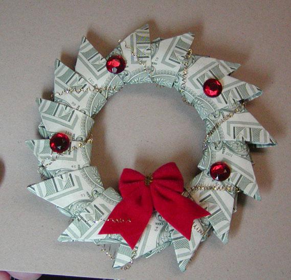 Что подарить на Рождество - infoniac.ru