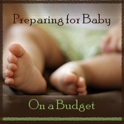 stockpiling tips for new mommas