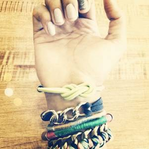 arm candy dating site Find and save ideas about arm candies on pinterest | see more ideas about arm candy bracelets, arm candy watch and summer bracelets.