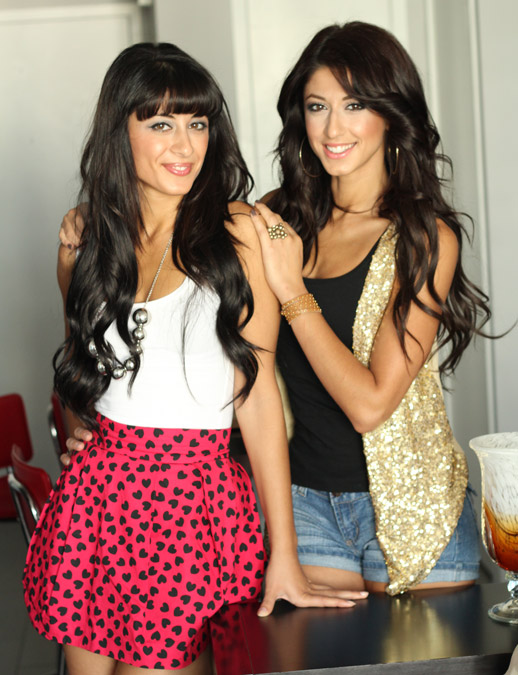 Luxy Hair Extensions We Know How To Do It