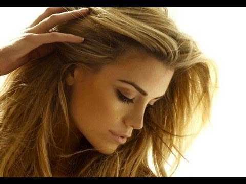 5 (Actually 6) Tips To Get The Most Beautiful Hair Ever!