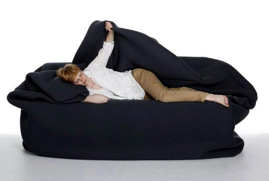 Moody Chair Huge Bean Bag We Know How To Do It