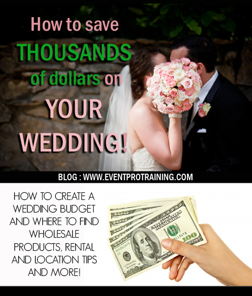 This is a blog that shows you literally how to save thousands of dollars on your