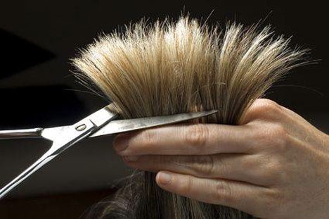Myths And Facts About Hair Growth pin now read later! #hair #growth #tips #trick