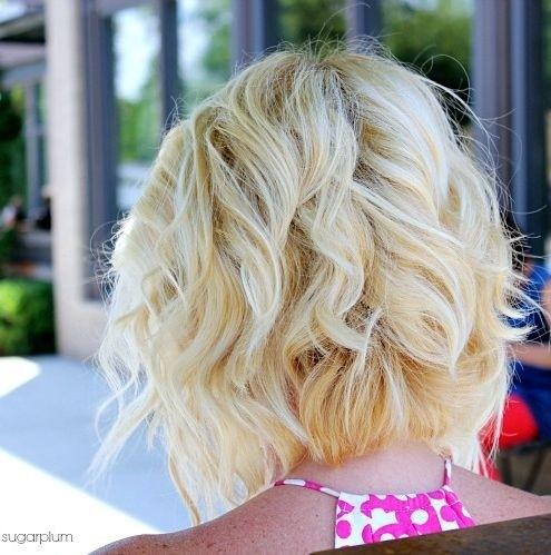 Best Bob Hairstyles for Short Hair