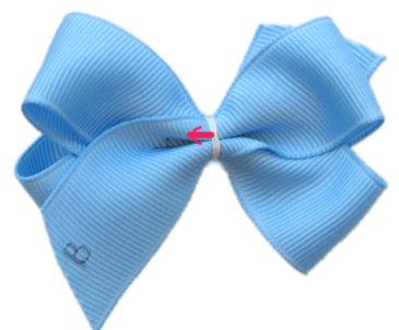 http://hipgirlclips.com/forums/xw-instruction-images/make-4-hairbow-loops-even/clips%201051.jpg