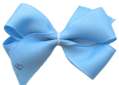 http://hipgirlclips.com/forums/xw-instruction-images/make-4-hairbow-loops-even/clips%201061.jpg