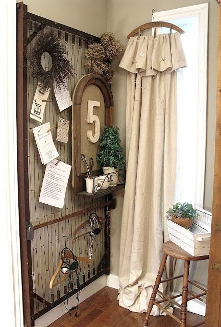 primitive home decorating 11 ideas