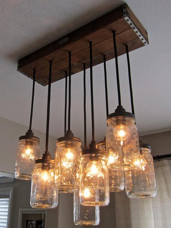 Primitive Home Decorating Ideas