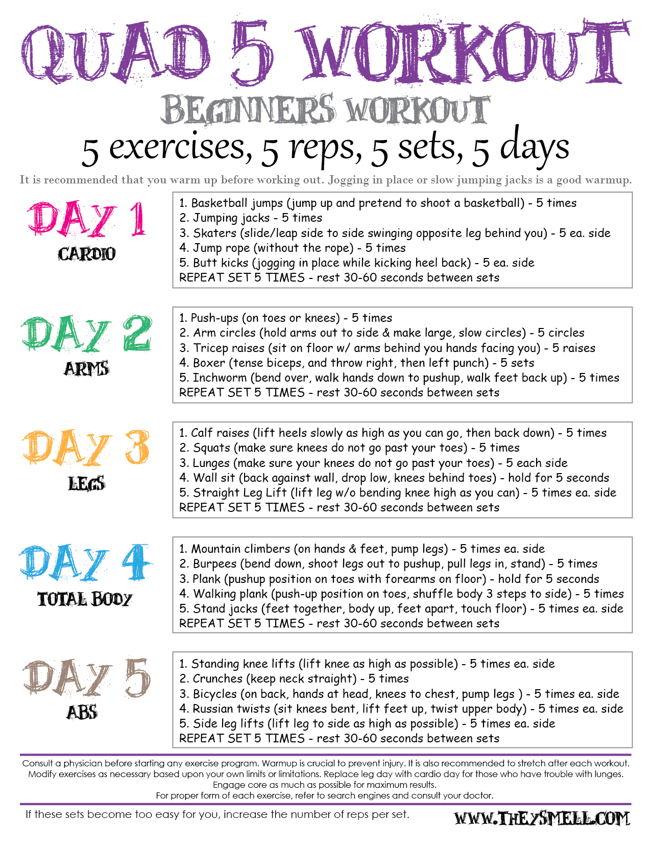 Victorian Home Plans Exercise Plan For Beginners At