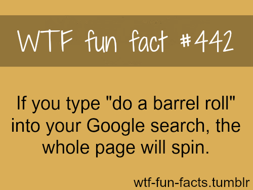 Fact Of The Day-Wednesday May 15th 2019 072252-WTF-fun-facts__funny_weird_facts__I_did_it_and_it_totally_works