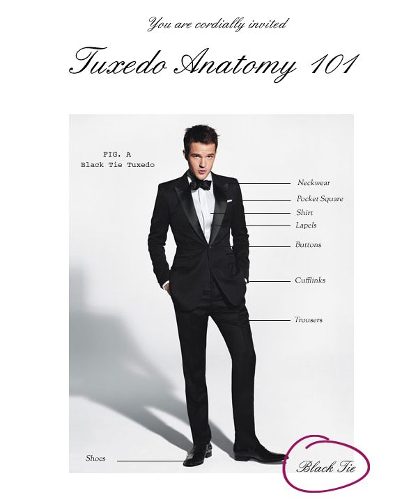 Tuxedo  Ok this is it  And it's Brandon Flowers (or looks