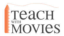 Has a list of movies for those who love history.