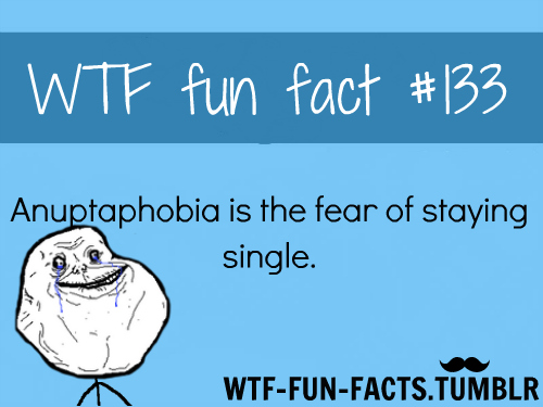 more of Wtf Fun facts , HERE
