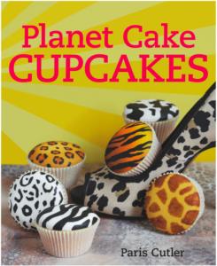 dinosaur cupcakes