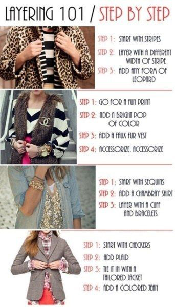 howtolayerclothes10