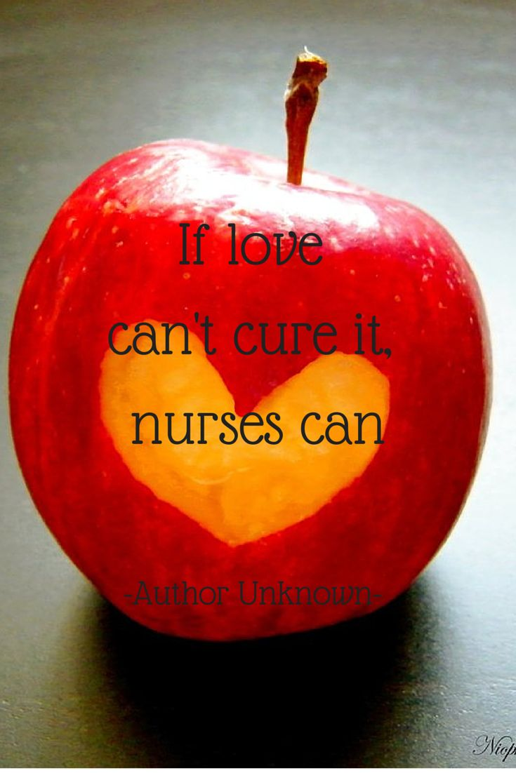 Teamwork quotes for Nurses