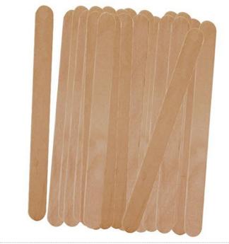 10 Ways to Reuse Popsicle Sticks