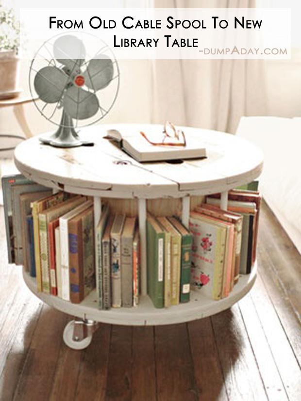 Amazing DIY Home Ideas