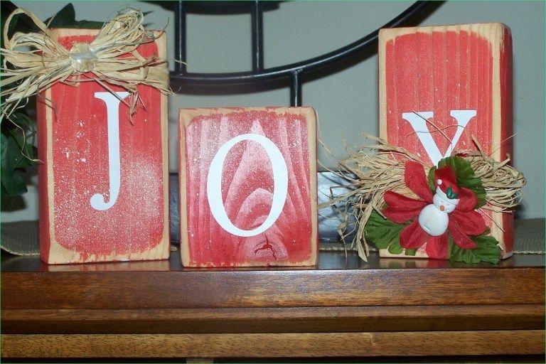 Rustic Barn Wood Christmas Trees -   Christmas Wood Crafts Ideas