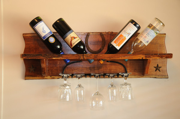 Woodworking Wine Projects We Know How To Do It