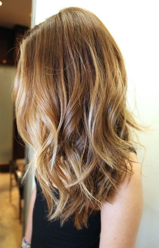 Caramel Highlights For Blonde Hair 7000 Hair Highlights