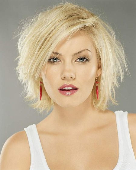 Short-hairstyles-for-thick-hair-6