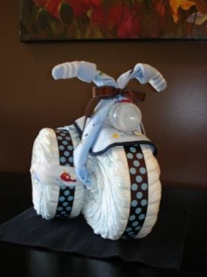 Diapercycle... vroom!