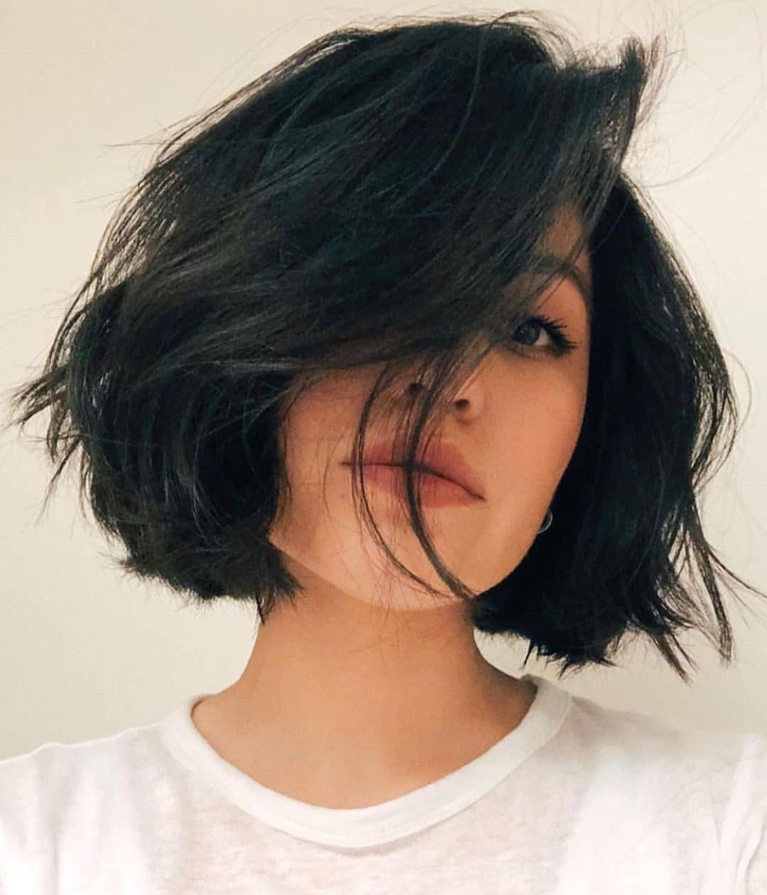100+ Most Edgy Short Hairstyles for Women 2020 -   11 edgy hair 2019 ideas
